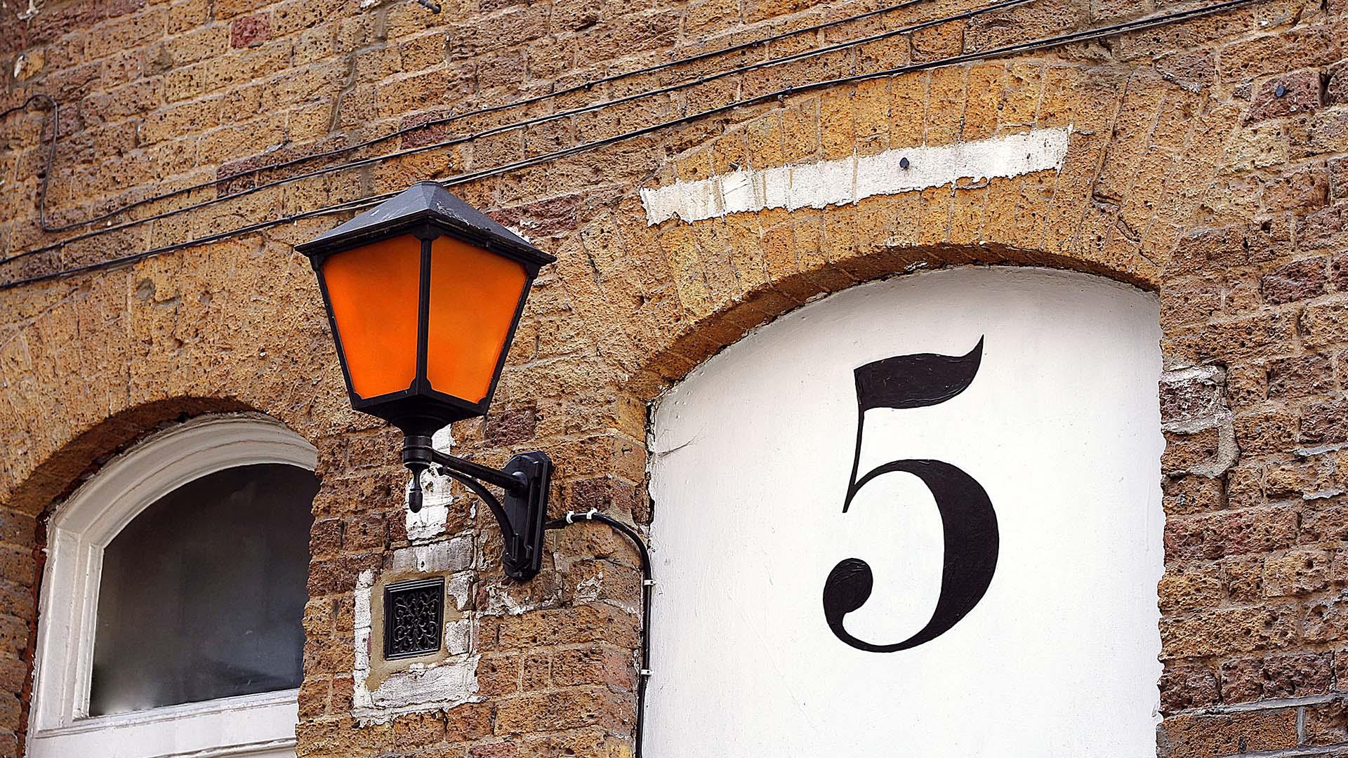5 pasos para implementar WASI correctamente en tu empresa de bienes raíces