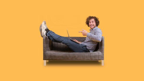 Webinar: Tips para mejorar la calidad de tus anuncios inmobiliarios