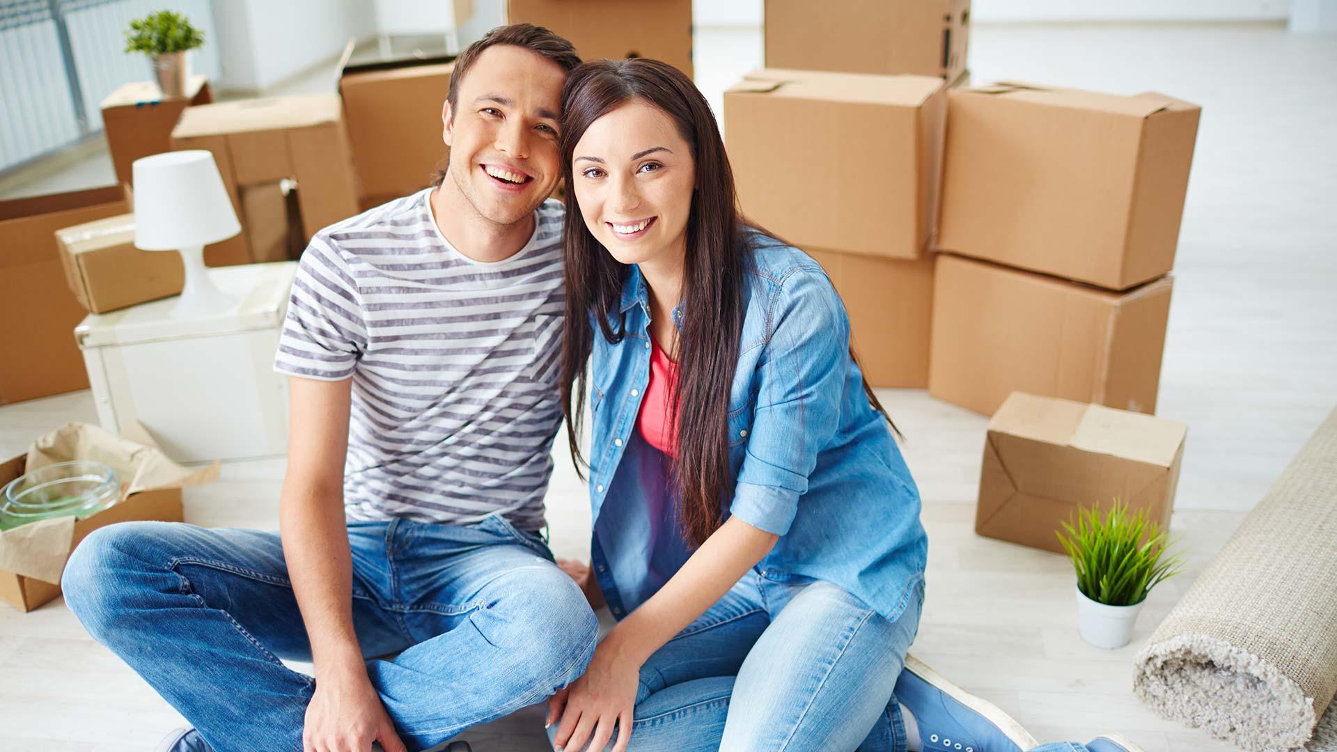 Páginas Web para inmobiliarias: Mi viaje para encontrar un departamento en alquiler