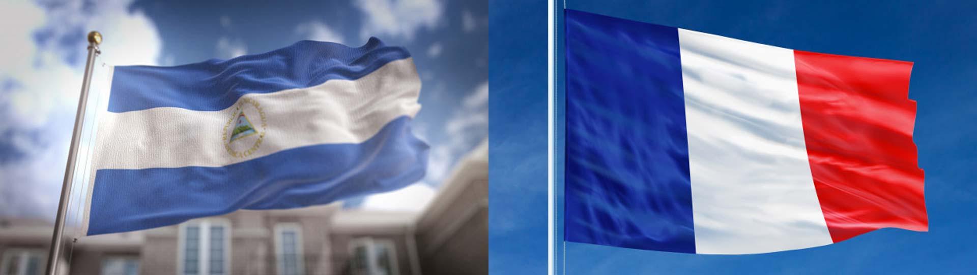 Novedades Wasi febrero de 2019: Nicaragua y Francia hacen parte de Wasi - CRM inmobiliario - Marketing Inmobiliario - Página Web para Inmobiliaria