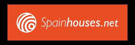 Novedades Wasi febrero de 2019: Conexión con portal inmobiliario SpainHouses.Net - Página web para inmobiliaria Wasi.
