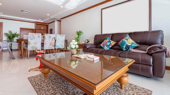 Claves para la fotografía Inmobiliaria - Características a destacar - Software Inmobiliario Wasi