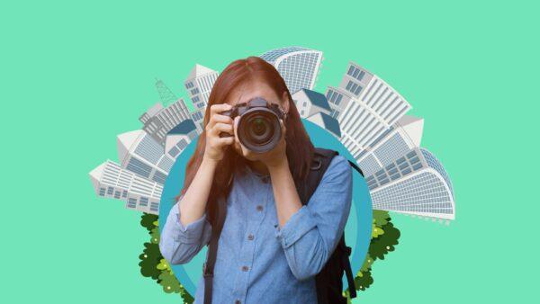Claves para la fotografía Inmobiliaria - Software Inmobiliario Wasi