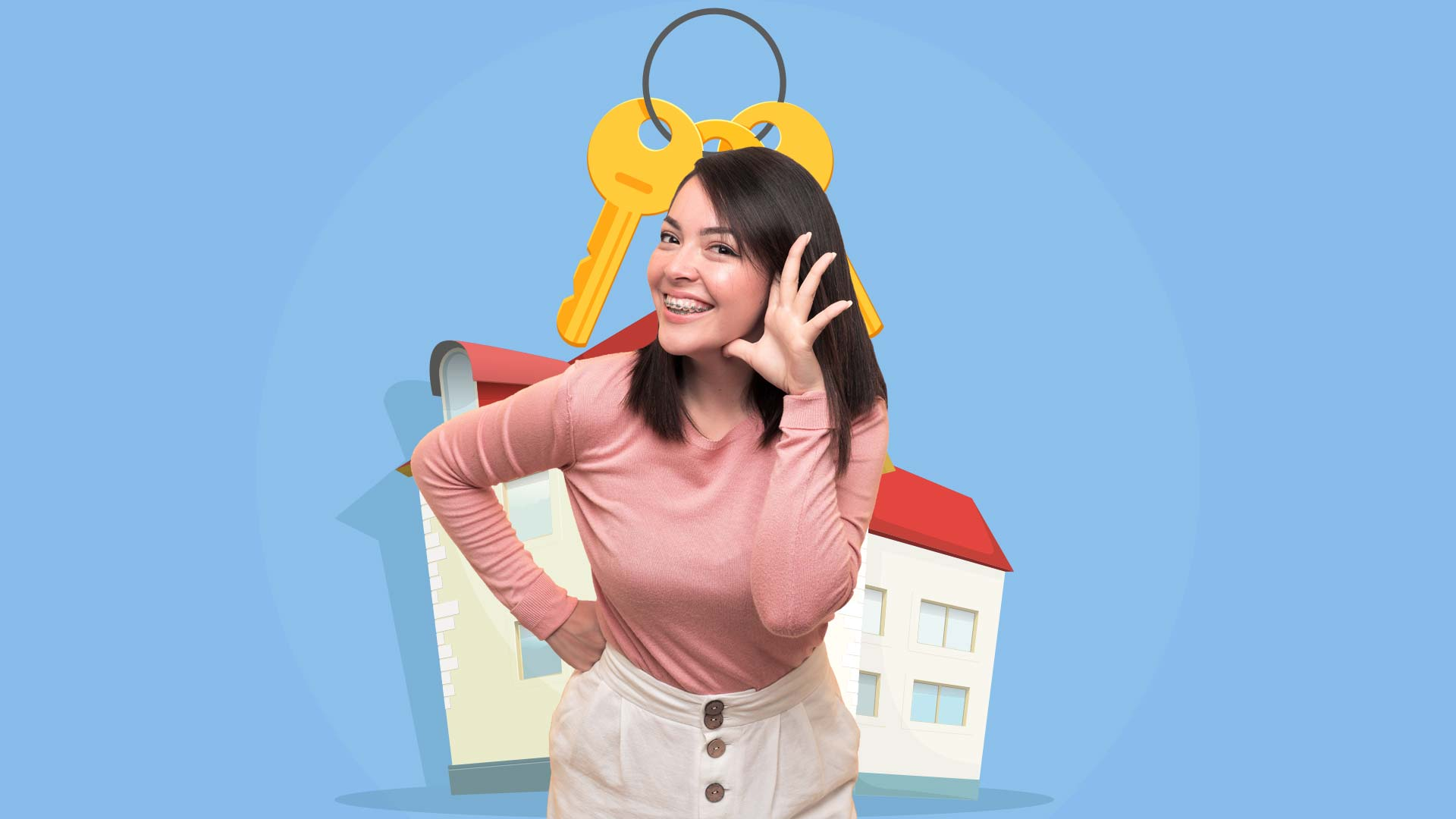 10 Secretos de la venta de inmuebles que debes conocer