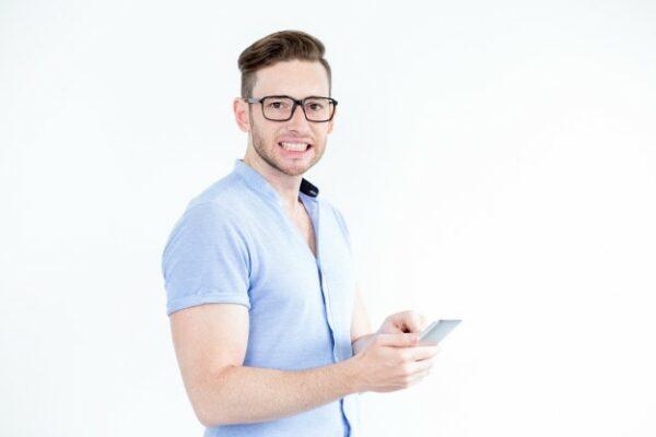 Usar App Móvil para el negocio inmobiliario