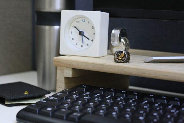 cómo vender una propiedad en menor tiempo con uso de internet y sitios web