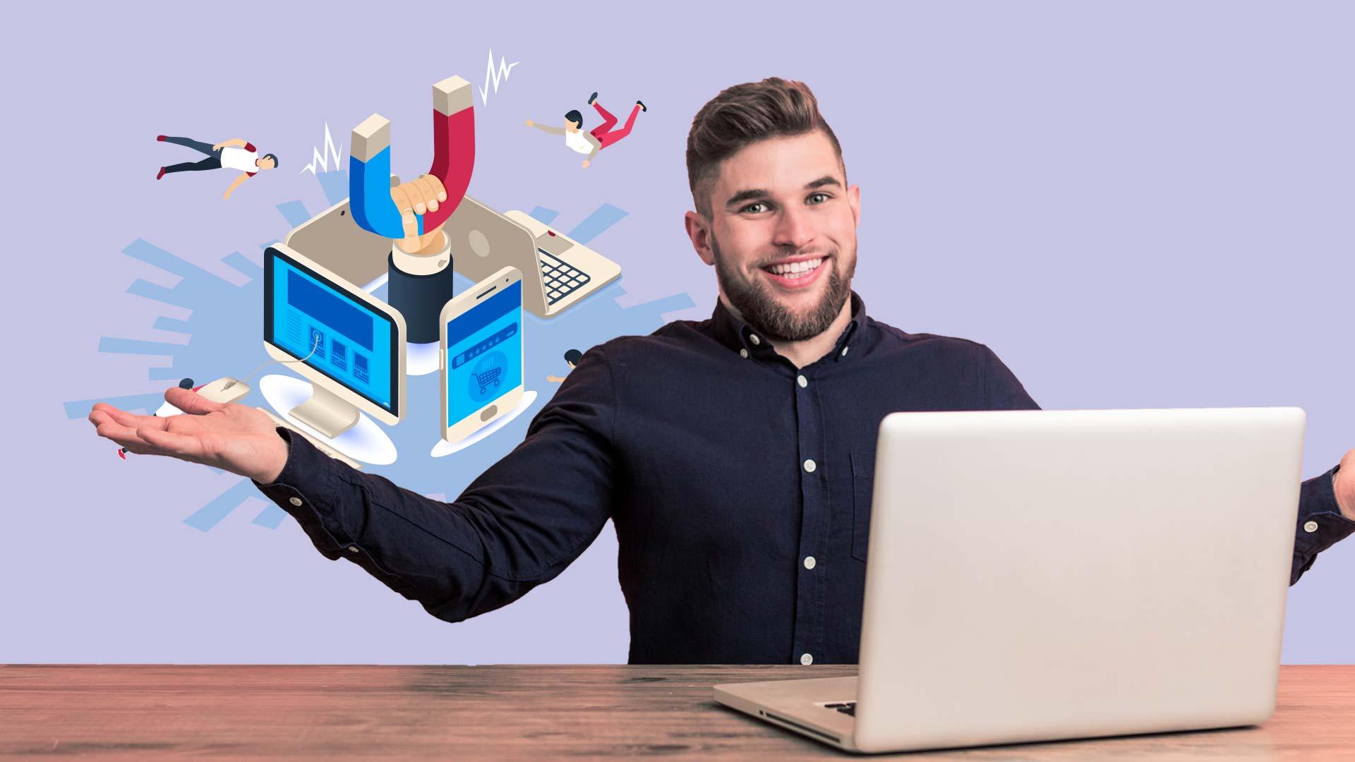 Esto lo que un software de gestión inmobiliaria puede hacer por tu empresa