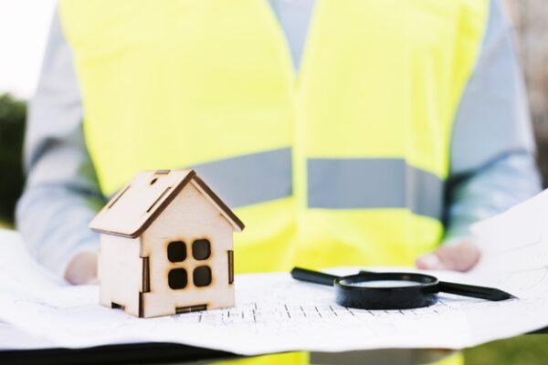 asignar precio a una propiedad