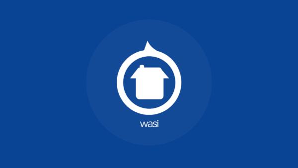 ¿Cómo funciona Wasi y por qué es la mejor opción de software inmobiliario?