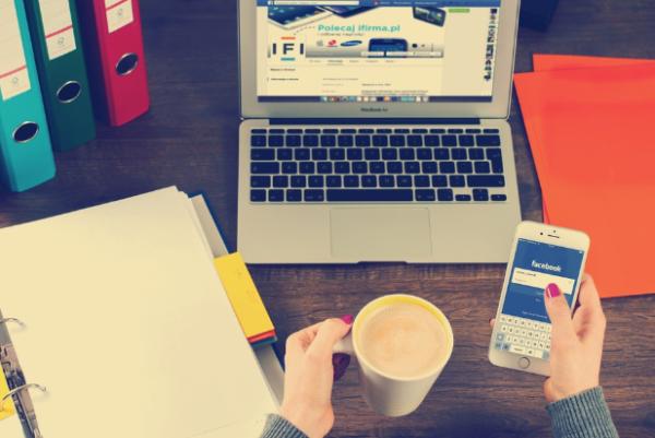 Redes sociales de la agencia inmobiliaria: expande tu negocio