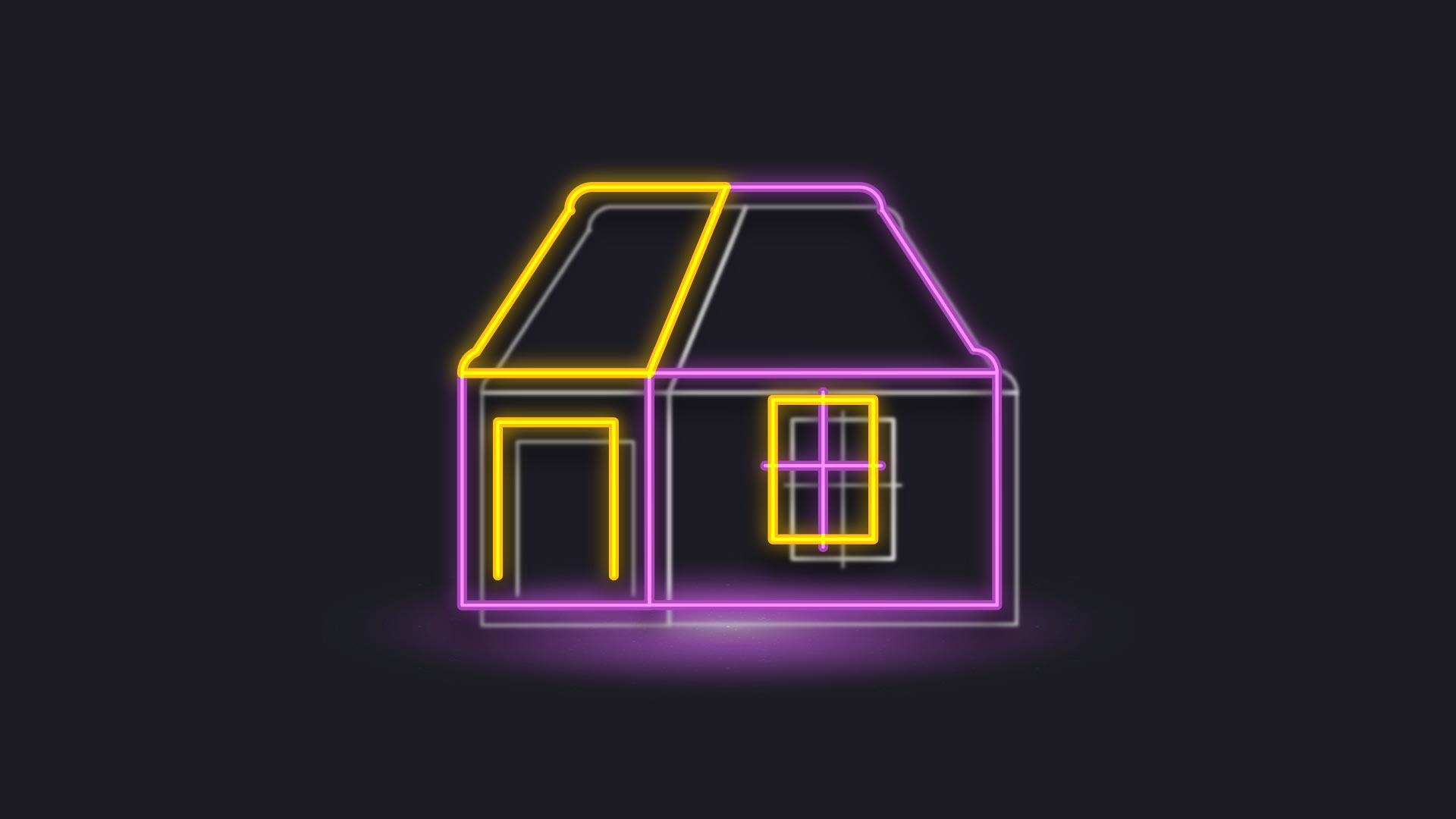¿Cómo mostrar una casa para vender rápidamente?