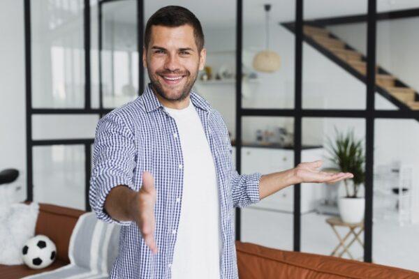 cómo vender un apartamento