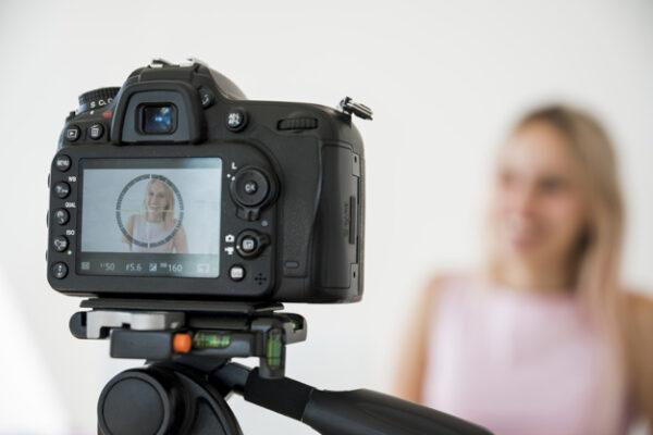 cómo hacer videos de inmuebles