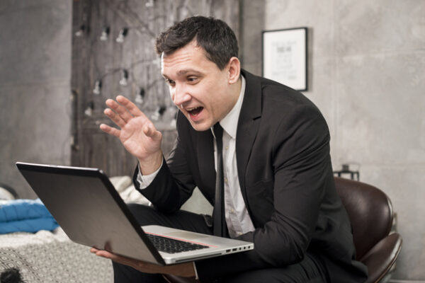 importancia de hacer home office con Wasi para contactar clientes potenciale