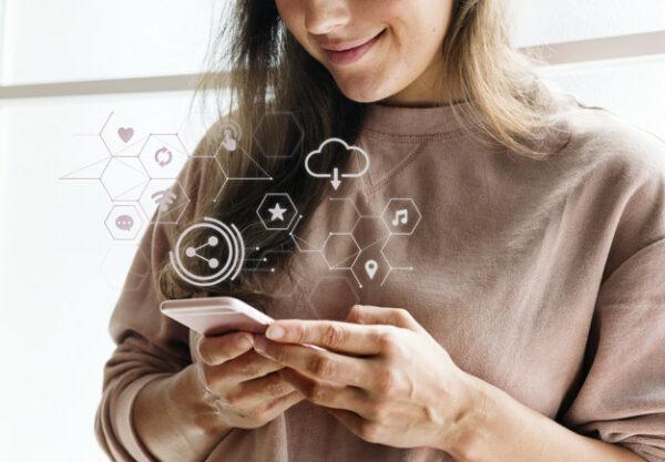 di si a la digitalización de tu inmobiliaria