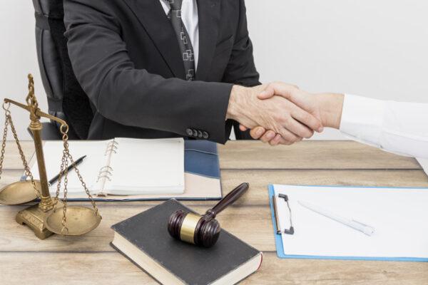 elevar contrato de compraventa de inmuebles a escritura pública