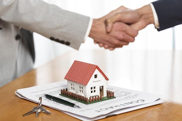 Grandes secretos de las mejores inmobiliarias