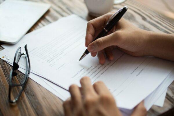 formato de contrato de compraventa de inmuebles