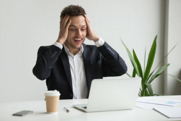 beneficios de tener un blog en mi página web inmobiliaria