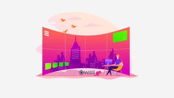 Fotografía 360°. La mejor forma de mostrar una propiedad online
