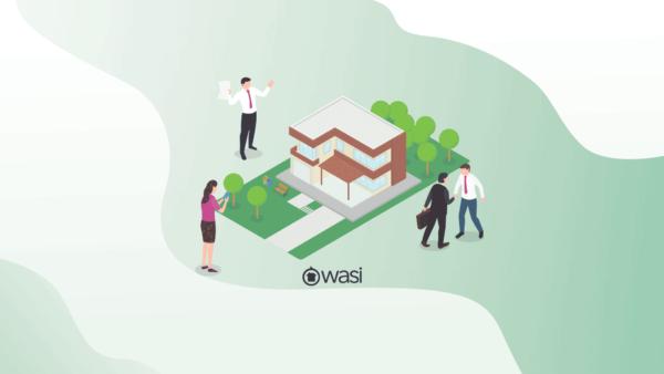 Actualizaciones para la gestión de propiedades de manera digital