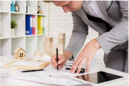 Cómo hacer la valuación de bienes raíces