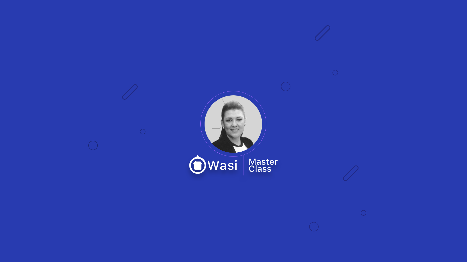 wasi master class experiencia de cliente inmobiliario parte 2