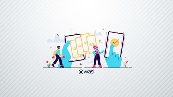 Nuevos métodos de pago en efectivo y en línea para Wasi