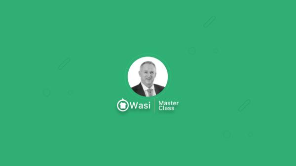Wasi Master Class: Cómo promocionar tu branding personal para captar clientes