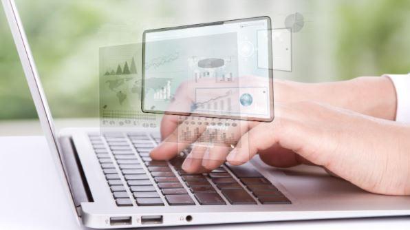Descubre opciones para crear pagina web para inmobiliaria