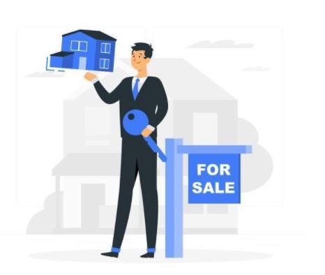 beneficios de las alianzas con inmobiliarias
