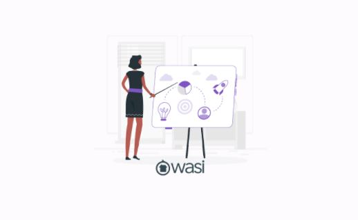 Wasi opción para contratar software inmobiliario en México