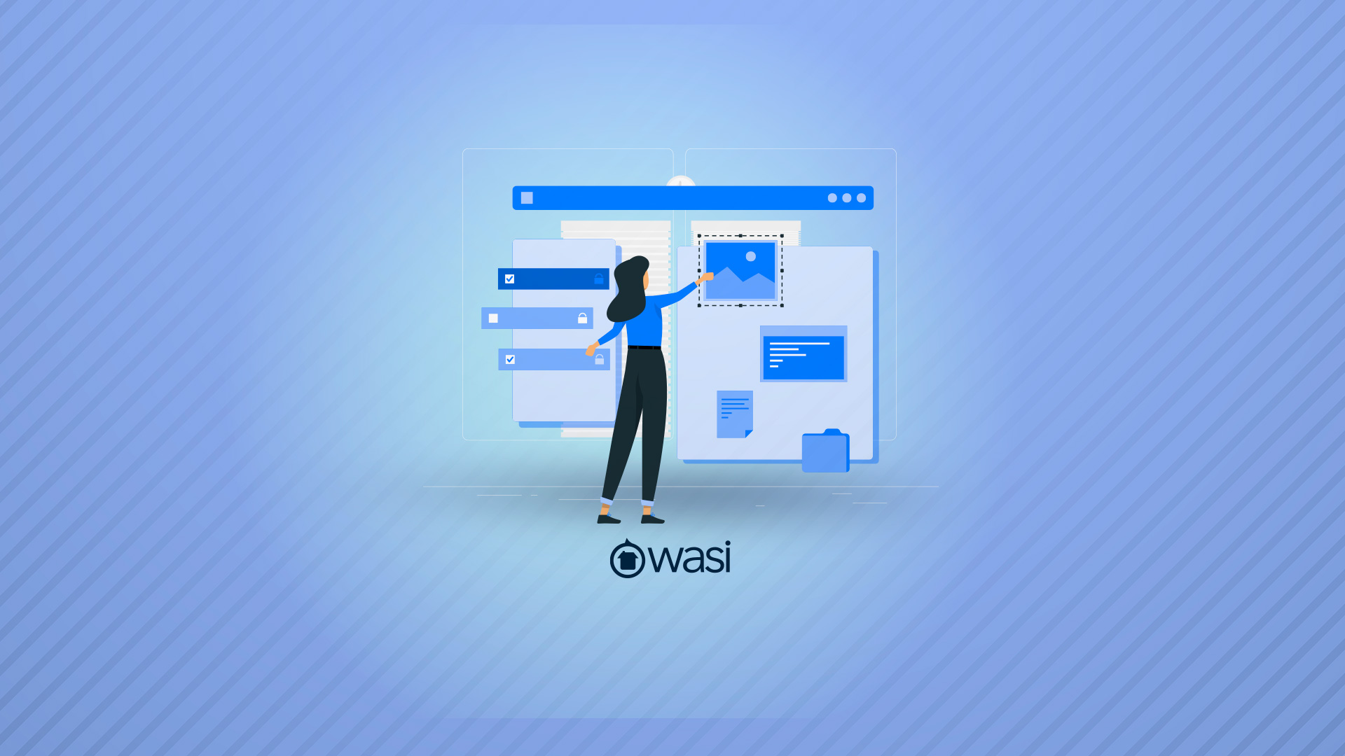 7 puntos que debe tener una página web para vender