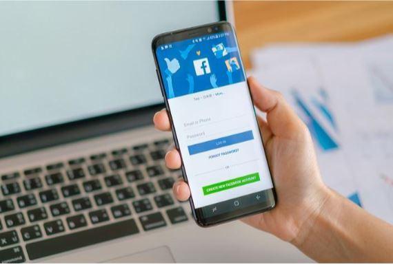 Arma el post de Facebook perfecto