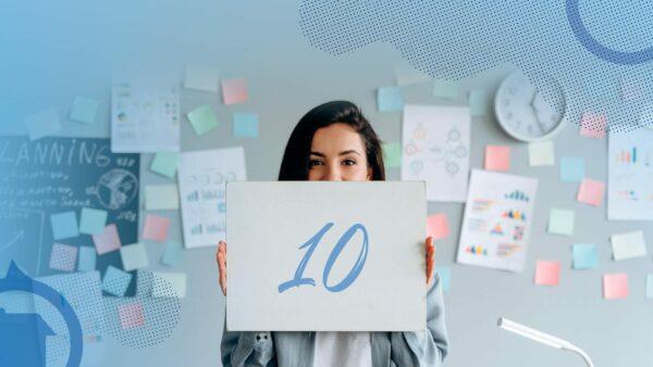 10 Mejoras y actualizaciones para profesionales de bienes raíces