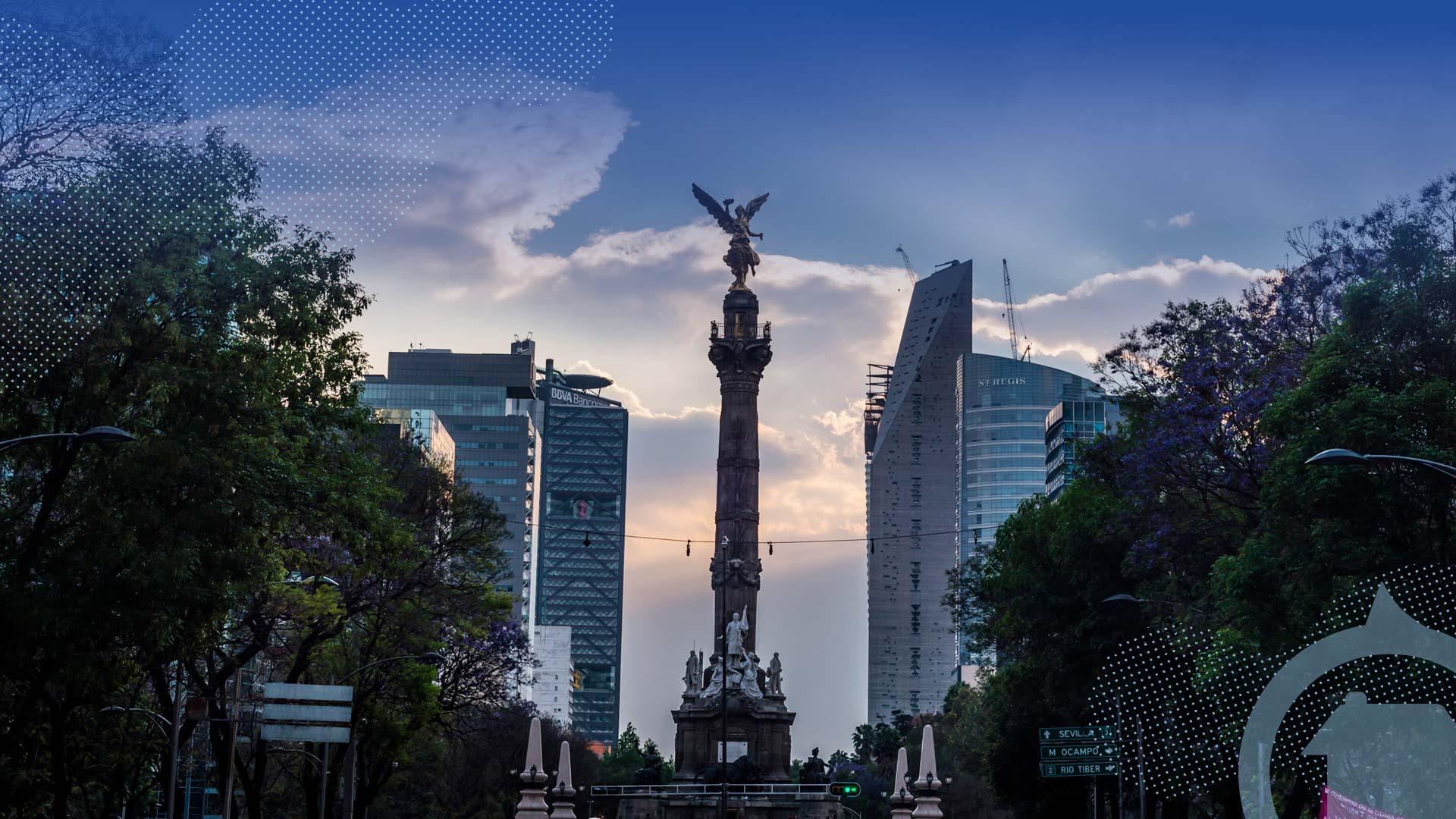 Wasi, aliado de tecnología inmobiliaria para las AMPI en México