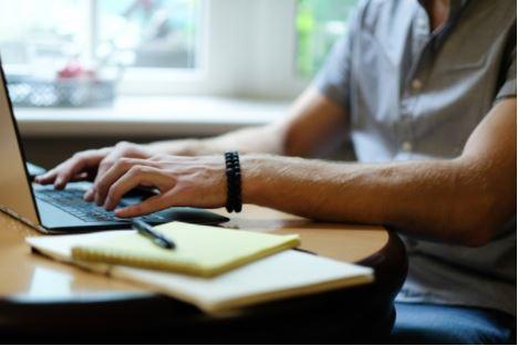 Cómo Crear Contenido para Blog