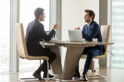 Cómo asesorar a los clientes