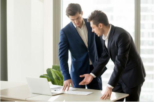 Mejorar Negocio con Software Inmobiliario