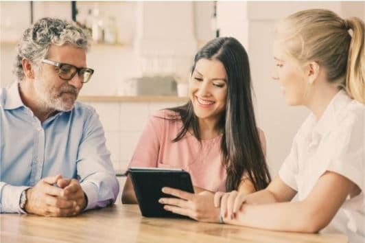 prospectar clientes con canales digitales