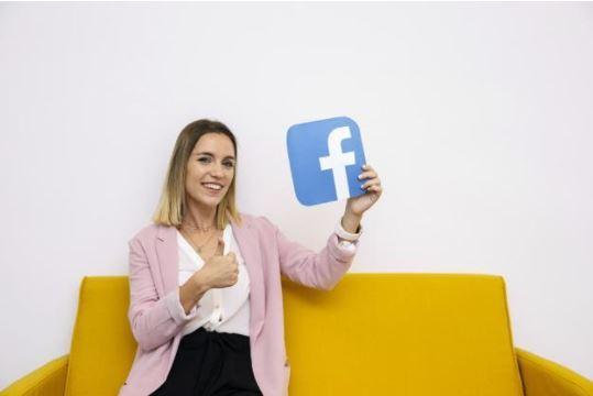 cómo tener éxito en marketplace de Facebook